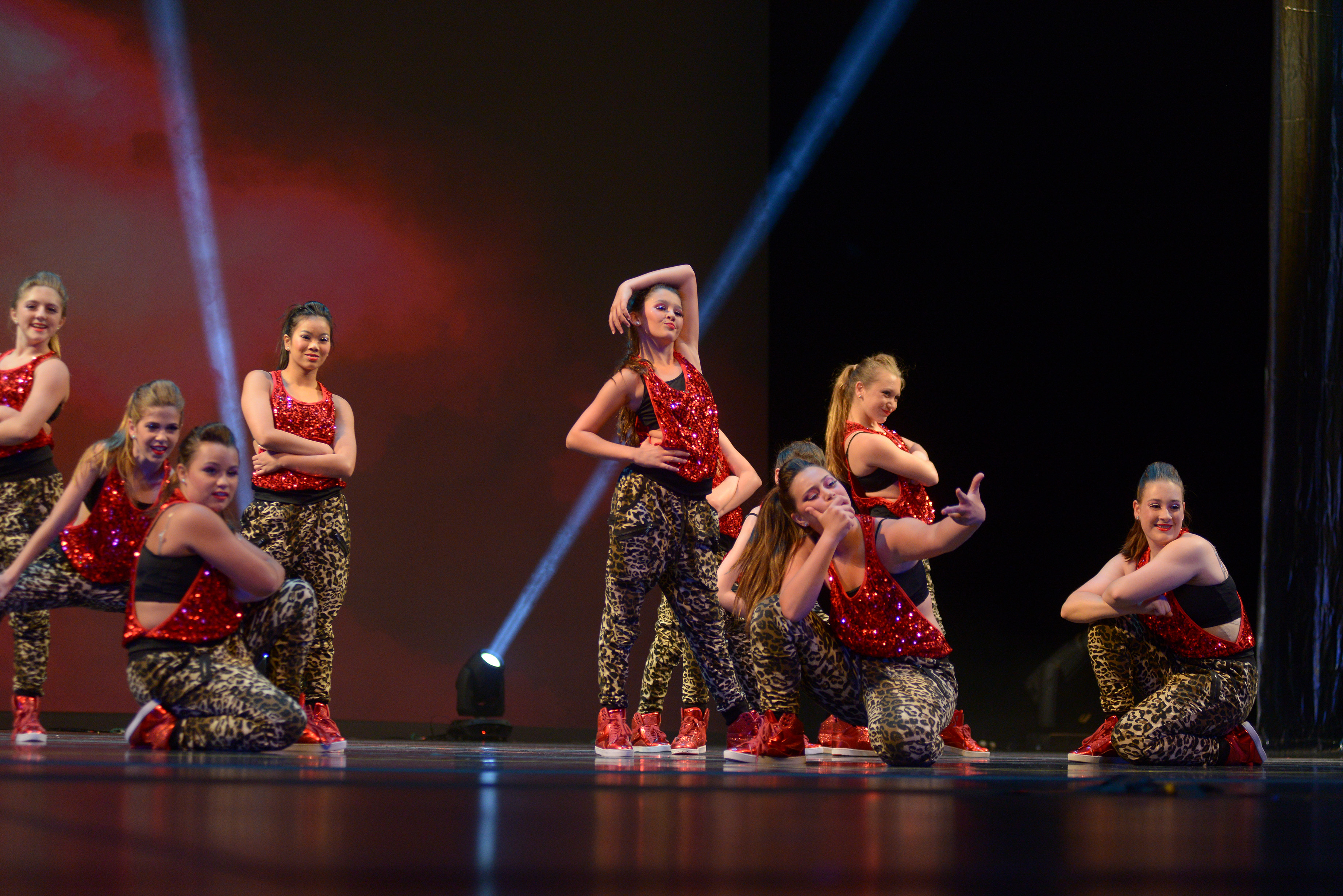 Bxp20160146hires Body Expressions Center Of Performing Arts